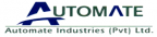 Automate Industries (Pvt) Ltd